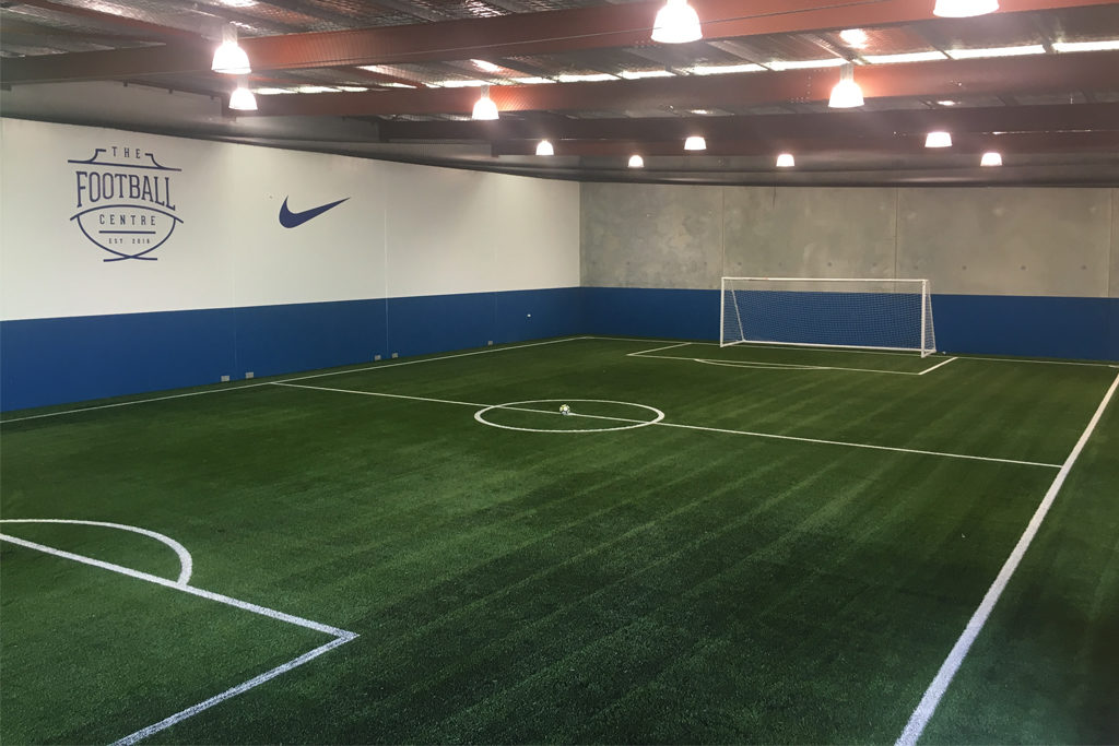 The Football Centre Perth Venue Hire Indoor Soccer Osborne Park