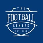 thefootballcentre_perth